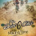 Dirt Chix: Making Time